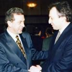 1994 ΜΕ ΔΗΜΗΤΡΗ ΑΒΡΑΜΟΠΟΥΛΟ