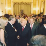 16.12.2006 ΠΡΟΕΔΡΙΚΟ ΜΕΓΑΡΟ