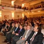 Εκδήλωση στη Λιβαδειά