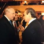 Με Πρόεδρο Ε.Β.Ε.Α. Κώστα Μίχαλο