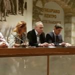 Με Λ.Αυγενάκη στην προσυνεδριακή εκδήλωση ΝΔ στη Λιβαδειά (δ)